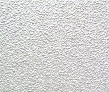 wallpaper-sticky-painting